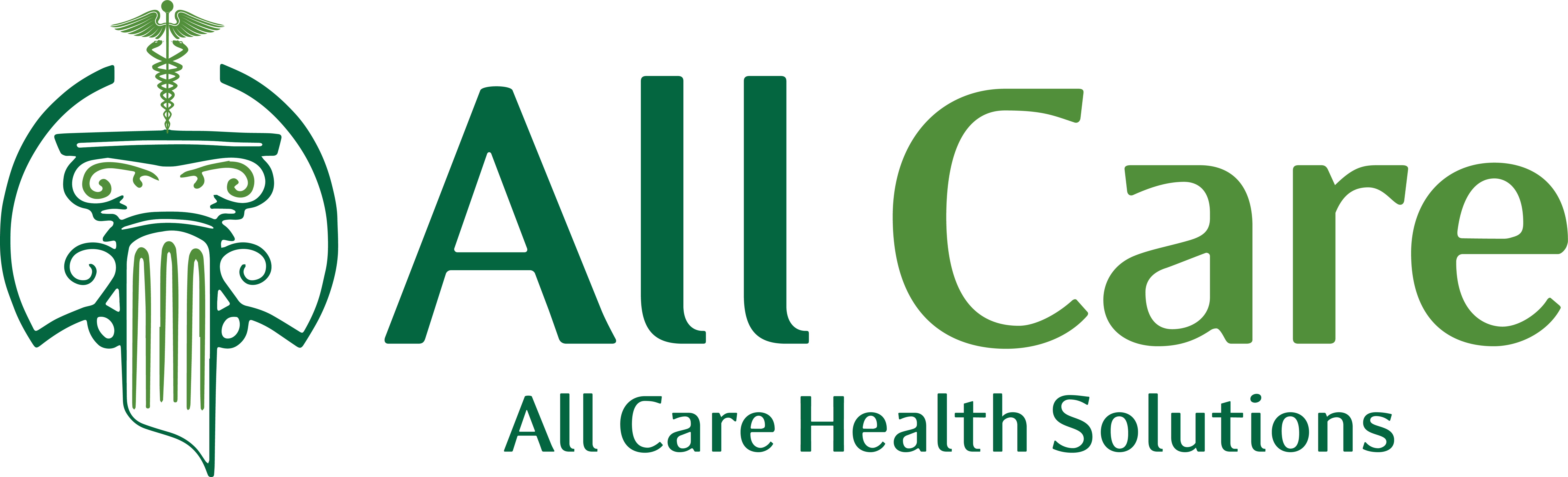 All Care Health Solutions